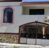 Foto de casa en venta en 1023, hacienda los morales sector 1, san nicolás de los garza, nuevo león, 2170716 no 01