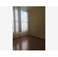 Foto de departamento en renta en  1024, ampliación las aguilas, álvaro obregón, distrito federal, 2752365 No. 01