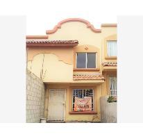 Foto de casa en venta en monza 10243, santa fe, tijuana, baja california norte, 2466171 no 01