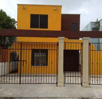 Propiedad similar 1301475 en Chuburna de Hidalgo.