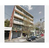 Foto de departamento en venta en  1026, del valle norte, benito juárez, distrito federal, 2190519 No. 01