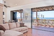 Foto de casa en venta en  , el pescadero, la paz, baja california sur, 346032 No. 01