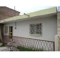 Foto de casa en venta en  103, abastos, torreón, coahuila de zaragoza, 1751288 No. 01