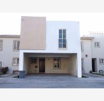 Foto de casa en venta en  , puerta real, torreón, coahuila de zaragoza, 2999600 No. 01