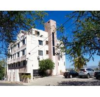 Foto de departamento en venta en  103, centro, mazatlán, sinaloa, 2819475 No. 01