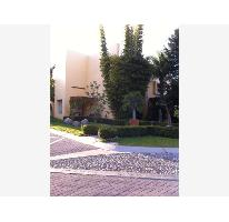 Foto de casa en renta en  103, el campanario, querétaro, querétaro, 2700332 No. 01