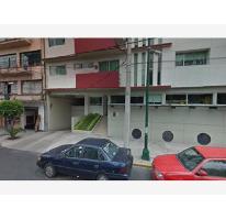 Foto de departamento en venta en  103, narvarte poniente, benito juárez, distrito federal, 2686660 No. 01