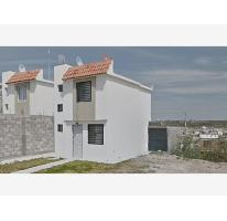 Foto de casa en venta en  103, natura, aguascalientes, aguascalientes, 2691265 No. 01