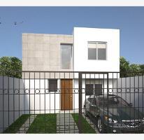 Foto de casa en venta en 103 oriente y 16 a sur , granjas san isidro, puebla, puebla, 3970482 No. 01