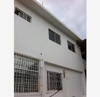 Foto de local en venta en flamboyan sur 103, patria nueva, tuxtla gutiérrez, chiapas, 2508944 No. 01