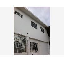 Foto de local en venta en  103, patria nueva, tuxtla gutiérrez, chiapas, 2508944 No. 01