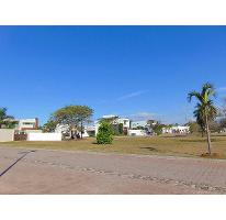 Foto de terreno habitacional en venta en  103, residencial el náutico, altamira, tamaulipas, 2652517 No. 01