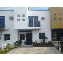 Foto de casa en venta en  103`, residencial rinconada, mazatlán, sinaloa, 1590840 No. 01