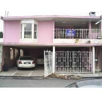 Foto de casa en renta en  103, ribereña, reynosa, tamaulipas, 2673486 No. 01