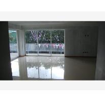 Foto de departamento en venta en  103, santa maria nonoalco, benito juárez, distrito federal, 2447328 No. 01