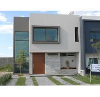 Foto de casa en venta en  103, valle imperial, zapopan, jalisco, 2806429 No. 01