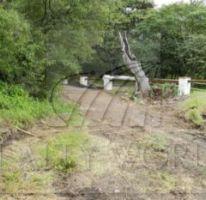 Foto de terreno habitacional en venta en 103, villas del mesón, querétaro, querétaro, 1755890 no 01