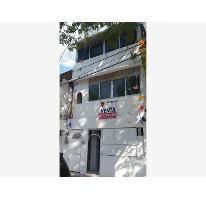Foto de edificio en venta en av 27 de febrero 1030, nueva villahermosa, centro, tabasco, 2062606 no 01