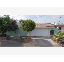 Foto de casa en venta en presa raudales 1031, las quintas, culiacán, sinaloa, 859377 no 01