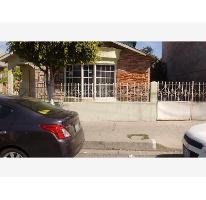 Foto de casa en venta en f maretines 1032, zona centro, tijuana, baja california norte, 2508156 no 01