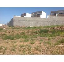 Foto de terreno habitacional en venta en  1034, residencial san marino, tijuana, baja california, 2551978 No. 01