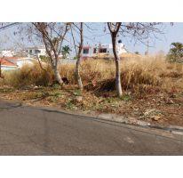 Foto de casa en condominio en venta en Lomas de Cocoyoc, Atlatlahucan, Morelos, 1772839,  no 01
