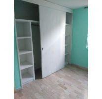 Foto de departamento en venta en Villas de Cortes, Jiutepec, Morelos, 4477410,  no 01
