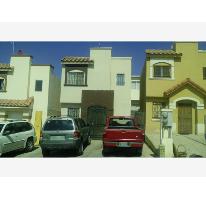 Foto de casa en venta en  10379, hacienda casa grande, tijuana, baja california, 2572594 No. 01