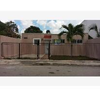 Foto de casa en venta en 104 558, ciudad caucel, mérida, yucatán, 2879280 No. 01