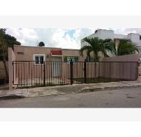 Foto de casa en venta en 104 558, ciudad caucel, mérida, yucatán, 2879280 No. 05
