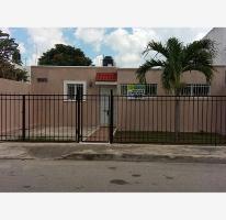 Foto de casa en venta en 104 558, ciudad caucel, mérida, yucatán, 3612499 No. 01