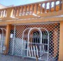 Foto de casa en venta en 104, casa bella sector 1, san nicolás de los garza, nuevo león, 2113200 no 01