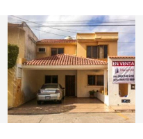 Foto de casa en renta en  104, el toreo, mazatlán, sinaloa, 2705897 No. 01