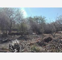 Foto de terreno habitacional en venta en  104, granjas mérida, temixco, morelos, 2989148 No. 01