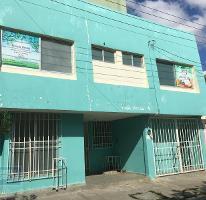 Foto de casa en renta en tabasco 104, guadalupe, centro, tabasco, 2896895 No. 01