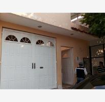 Foto de casa en venta en calle orquidea 104, la floresta, tuxtla gutiérrez, chiapas, 2917496 No. 01
