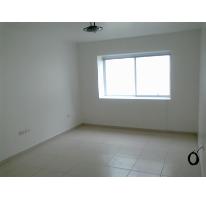 Foto de casa en venta en cerrada pichones 104, barrio de santiago, aguascalientes, aguascalientes, 1904578 no 01