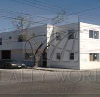 Foto de casa en venta en 104, monterrey centro, monterrey, nuevo león, 1635871 no 01