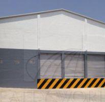 Propiedad similar 2438887 en Parque Industrial I.