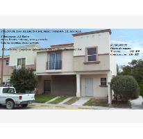Foto de casa en venta en  104, paseo del prado, reynosa, tamaulipas, 2387558 No. 01
