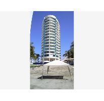 Foto de departamento en venta en  104, playa diamante, acapulco de juárez, guerrero, 787631 No. 02