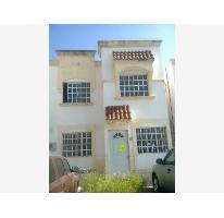 Foto de casa en venta en hacienda de valencia 104, las haciendas, reynosa, tamaulipas, 1396799 no 01