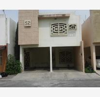 Foto de casa en venta en  104, residencial del valle, reynosa, tamaulipas, 2710029 No. 01