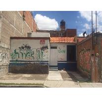 Foto de casa en venta en ma elena cuellar ajuria 104, rodolfo landeros gallegos, aguascalientes, aguascalientes, 2007264 no 01