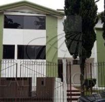 Foto de casa en venta en 104, san carlos, metepec, estado de méxico, 1569949 no 01