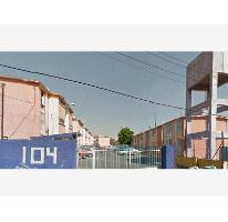Foto de departamento en venta en  104, san nicolás tolentino, iztapalapa, distrito federal, 2661248 No. 01