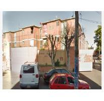Foto de departamento en venta en  104, santa martha acatitla, iztapalapa, distrito federal, 2951574 No. 01
