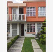 Foto de casa en venta en 104 sur, arboledas de san ignacio, puebla, puebla, 2149100 no 01