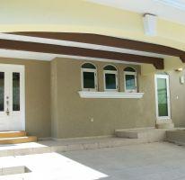 Foto de casa en venta en Bugambilias, Zapopan, Jalisco, 2992926,  no 01