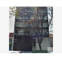Foto de departamento en venta en  1043, vertiz narvarte, benito juárez, distrito federal, 2454650 No. 01